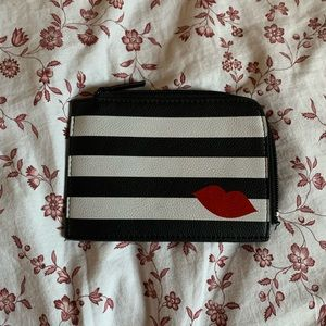 sephora card holder